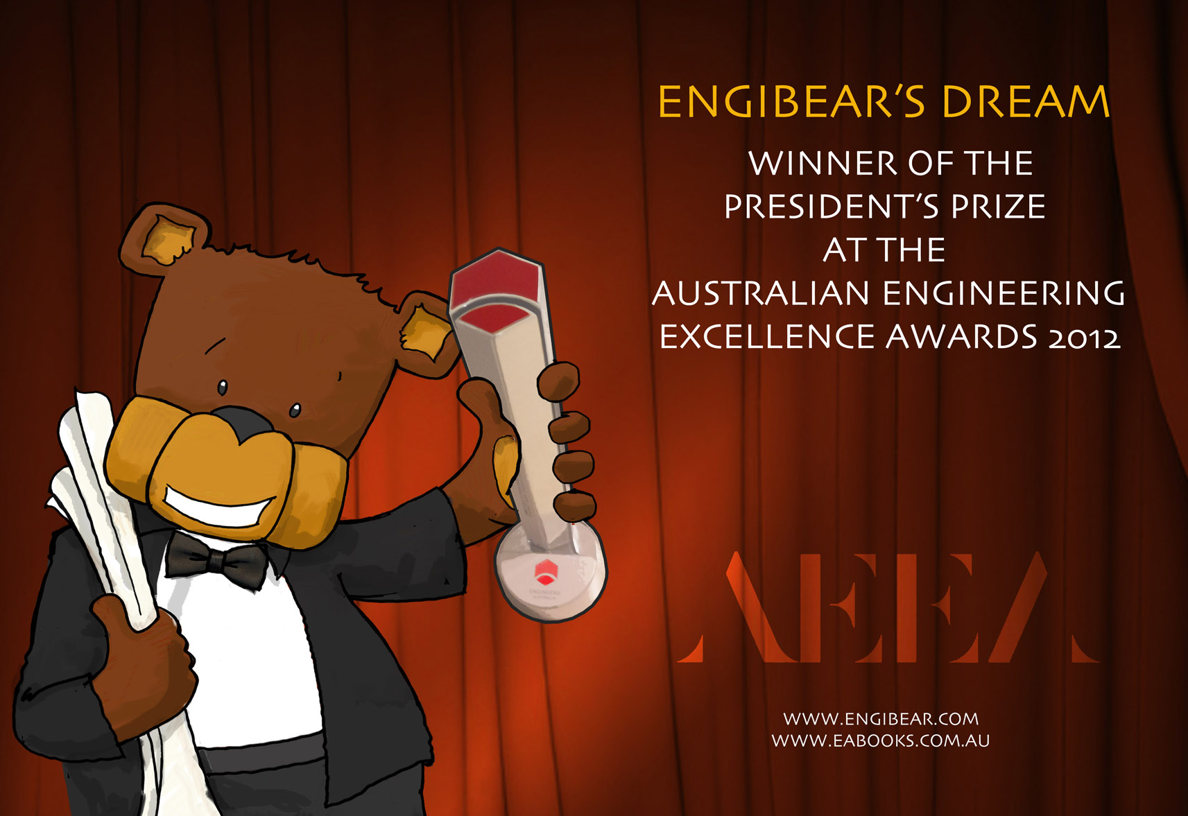 Engibear AEEA Winner a.jpg