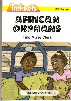 African Orphans