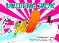 2012_08_27_Shredding-Snow_200_146_80.jpg