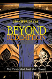 Beyond_Redemption_Front_cover