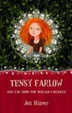 TENSY FARLOW