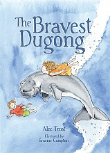 The Bravest Dugong